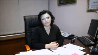 видео ПОСТАНОВЛЕНИЕ Правительства РФ от 01.12.2004 N 704