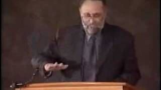 Stuart Hall Lecture - Race, the Floating Signifier [Part 67].avi