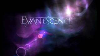 Evanescence Album 2011 bonus track 16 - Say You Will.(FallenAngel Video) wmv 186