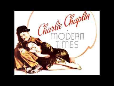Musique Les Temps Modernes