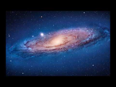 Test Shot Starfish - Andromeda