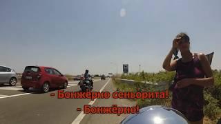 Итальянская проститутка 2