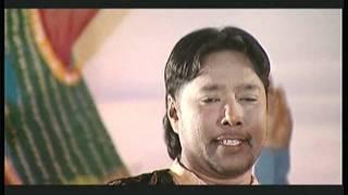Punjab De Foreman [Full Song] Mast Jawani