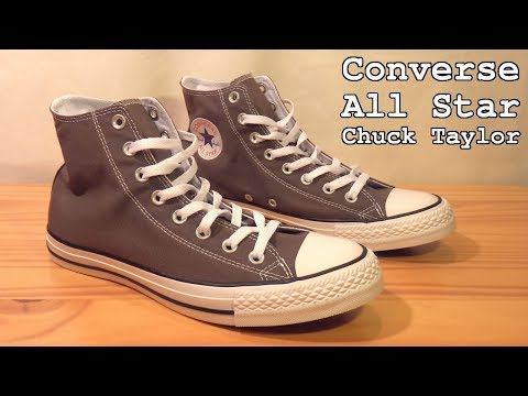 "9f47b612bec Converse Japan 2014 Spring Summer Chuck Taylor All Star Hi ""Summer ..."
