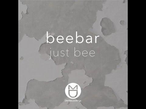 Beebar - Angel In Love (Original Mix)