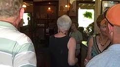 Barbara Jeans Restaurant