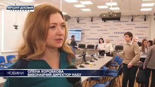 Рейтинг финансового здоровья банков Украины