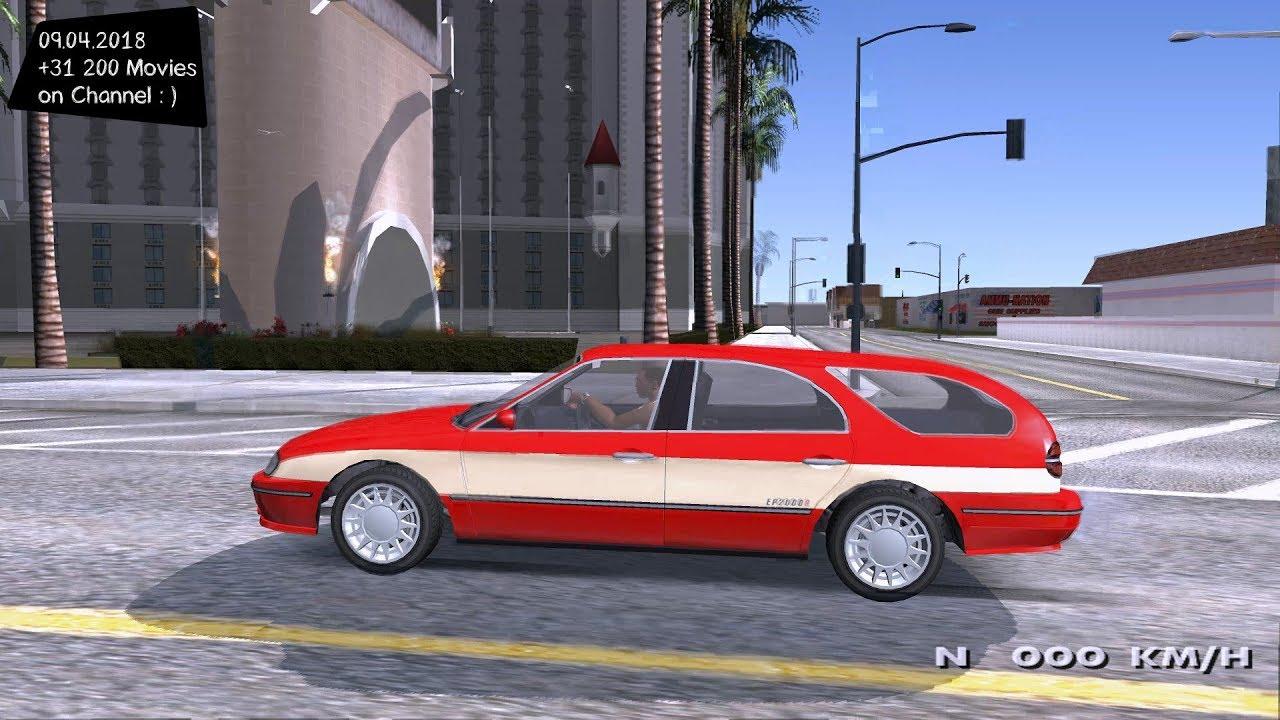 GTA IV Willard Solair Grand Theft Auto San Andreas GtaInside