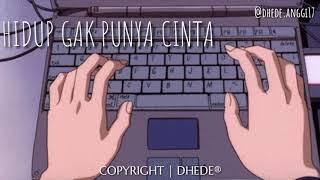 Download lagu CUMA DUNIA STORY WA KEKINIAN 1 MP3
