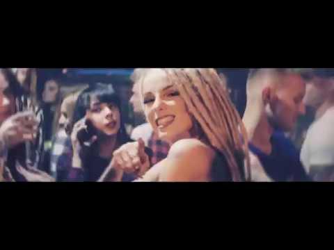 SIMA feat. KALI - NEVOLAJ MI (prod. Peter Pann) |OFFICIAL VIDEO| thumbnail