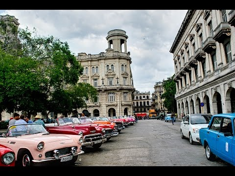 How to .. Cuba travel for Americans…Its EASY!!!