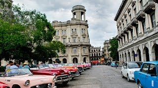 How to .. Cuba travel for Americans...Its EASY!!!