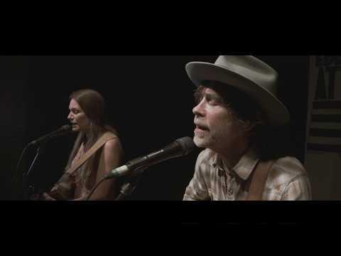 "Sugarcane Jane - ""Southern State of Mind"" (Live at Eddie's Attic) Mp3"