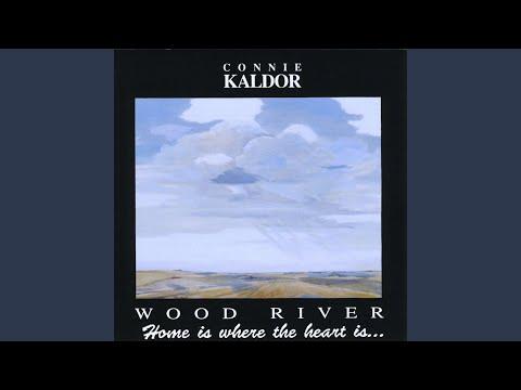 All Tracks - Connie Kaldor