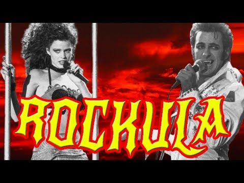 flintstones meet rockula and frankenstone online coupons