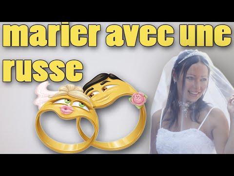 Cheikh Uthaymin : Conseil le Mariage et les fitans !de YouTube · Durée:  3 minutes 45 secondes