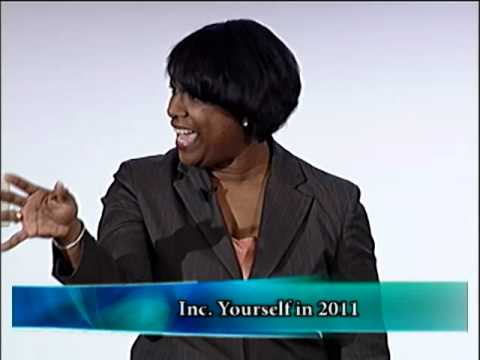 It's Your Money: Inc. Yourself in 2011 Part 2
