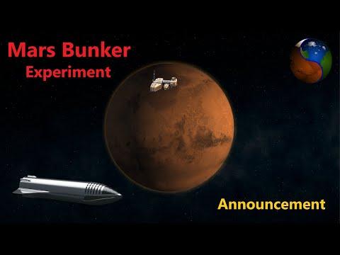 mars-bunker-announcement