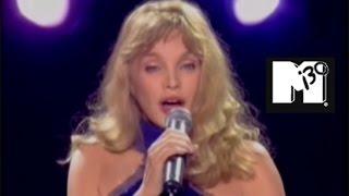 Скачать Arielle Dombasle Il Venait D Avoir 18 Ans Symphonic Show 2005