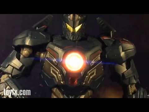 ToyFX new special effects! suit to 聖闘士星矢 ペガサス流星拳 ドラゴンボール 孫悟空 パシフィック・リム and more.