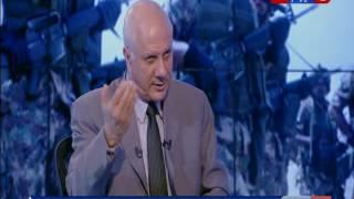 بالفيديو.. مخابراتي سابق يشرح تفاصيل عمل الميسترال في البحرية المصرية
