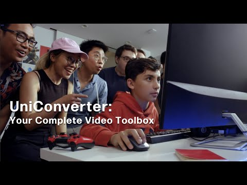 uniconverter---your-complete-video-toolbox