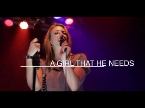 Christy's Angels Live Promo St. Petersburg, Florida