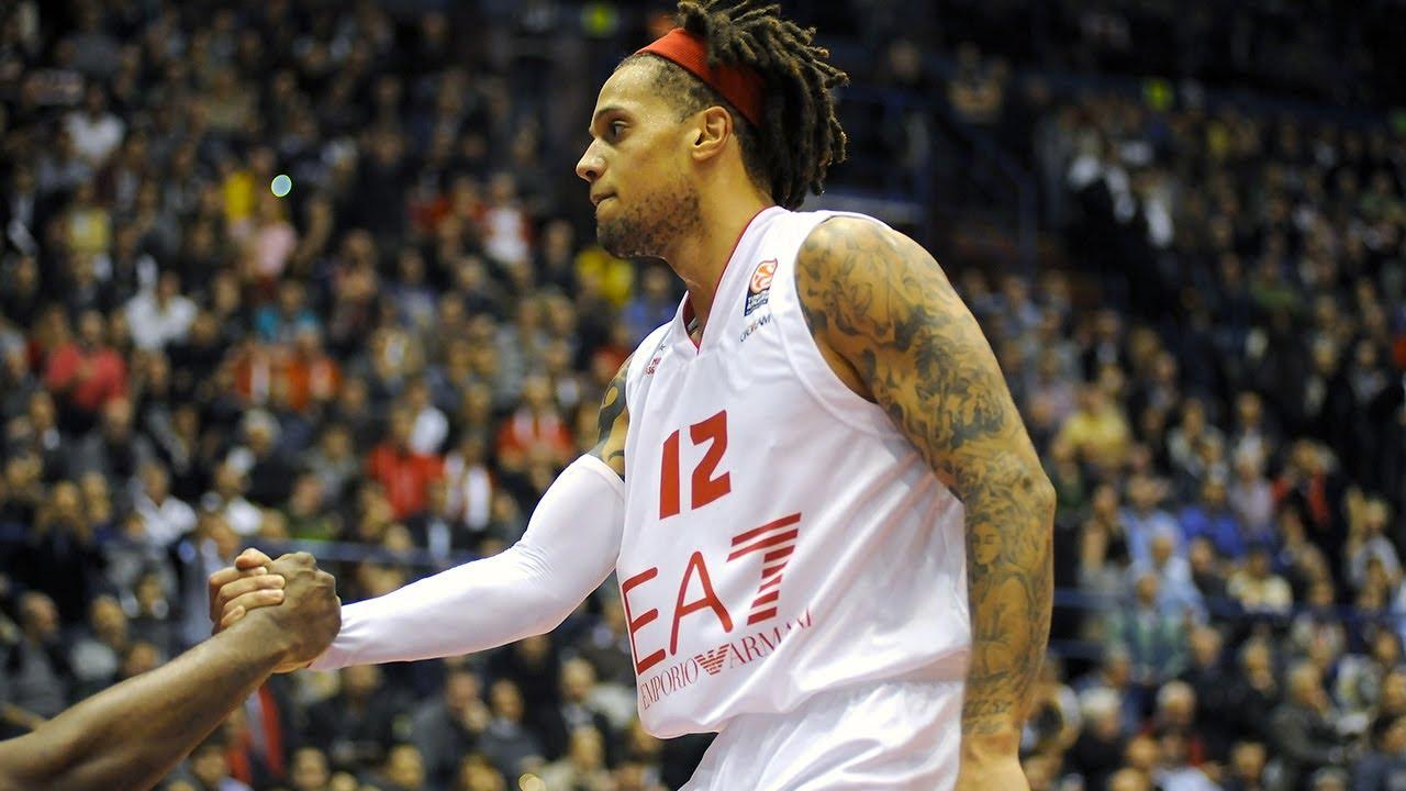 basketball euro league