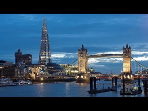 Top 10 Best Hotels Near Tower Bridge, London, England