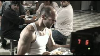 Movie Star Bios - Jason Statham