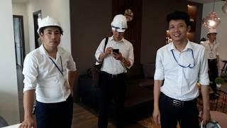 Căn hộ 4 phòng ngủ 139m Chung cư Green Pearl 378 Minh Khai [ LH: 0961.932.998 ]