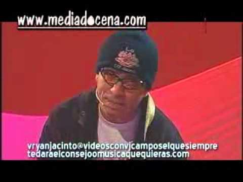 Vj Campos