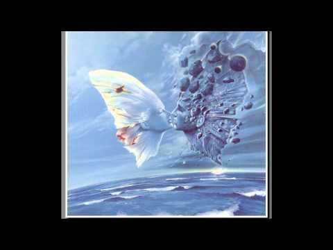 Steven Gutheinz - Cracking Shadows