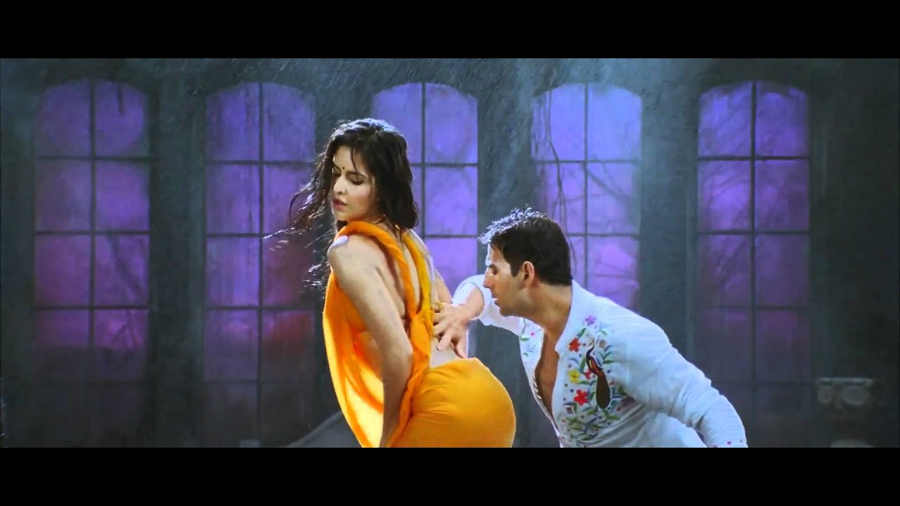 Play and Download Youtube to MP3 Music From hindi hot song