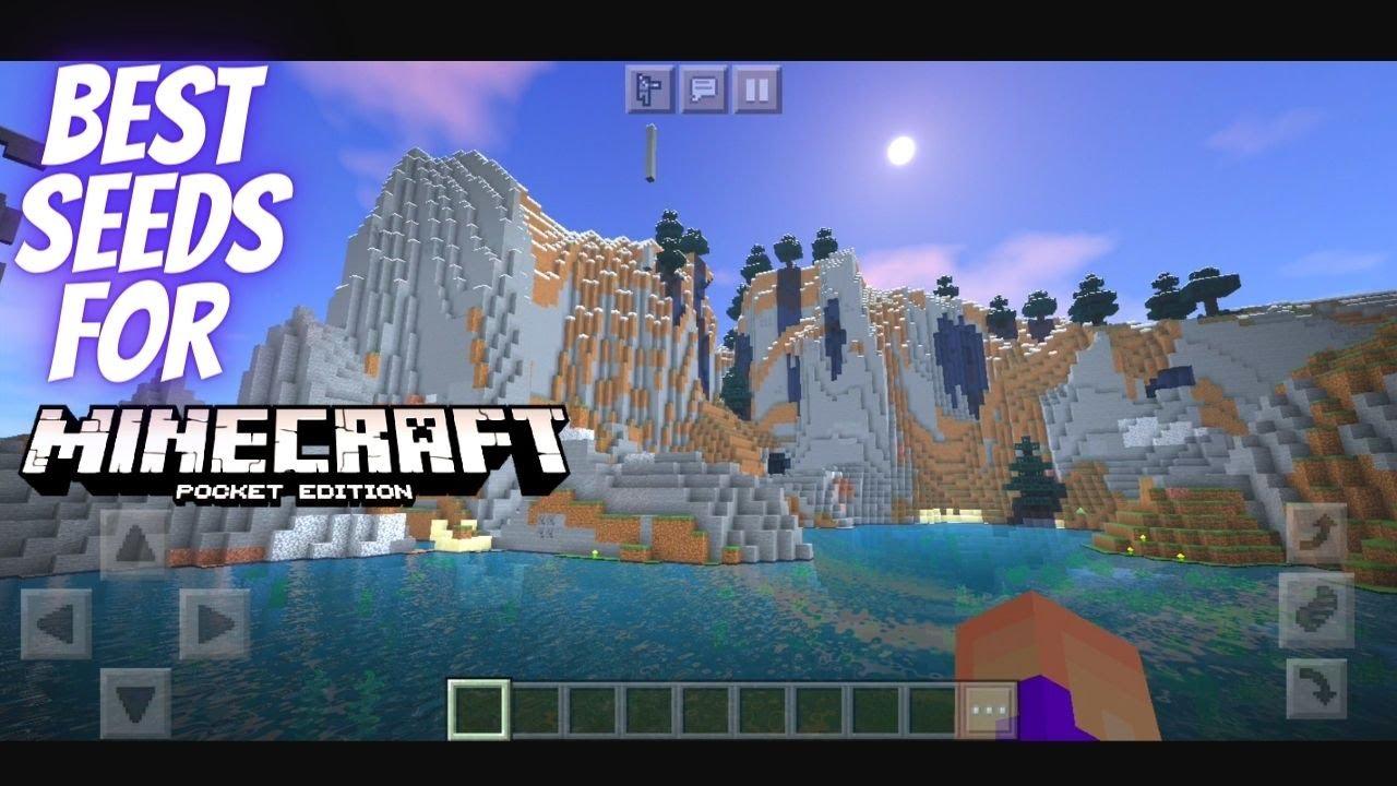 Minecraft Java Edition Download for Free 11  Minecraft Download
