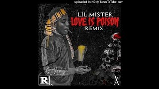 Download Lil Mister