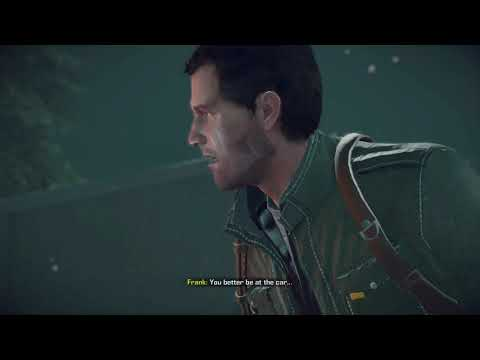 Dead Rising 4: Frank's Big Package (Gameplay) |