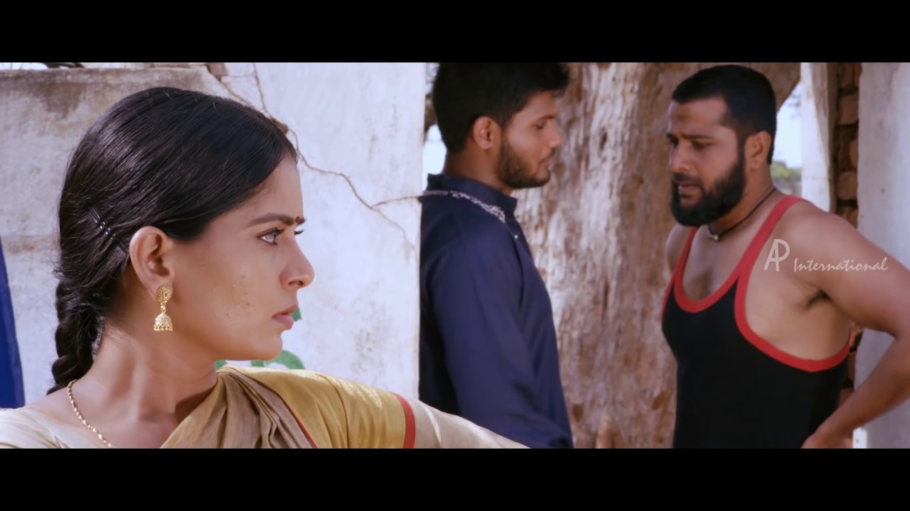 Download Susheela Saleem Sameer | Tamil Movie Trailer | Madhumitha | Shiva | Varun | Movie Trailers 2016
