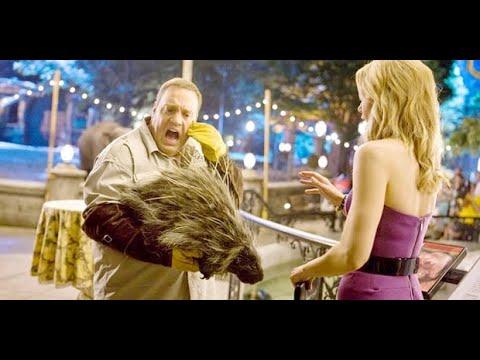 O Zelador Animal - Trailer Dublado - 7 de outubro nos cinemas from YouTube · Duration:  2 minutes 1 seconds