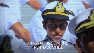 Dia do Marinheiro   2014