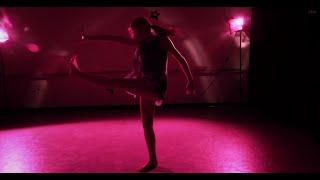 The Weeknd - Earned It | Team Chloe Dance Project | Chloe Lukasiak thumbnail