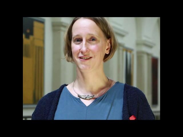 Herzensprojekte unserer Abgeordneten Eva Marie Plonske