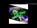 Redondo I Can Cast A Spell Extended Mix mp3