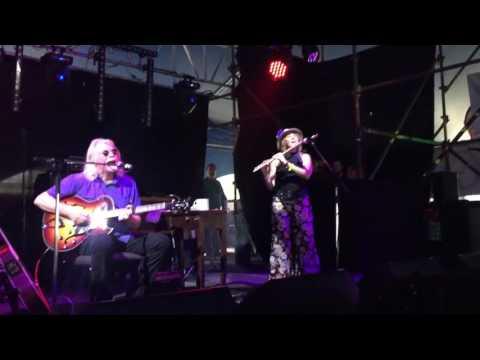 Airlie Beach Music Festival 2016