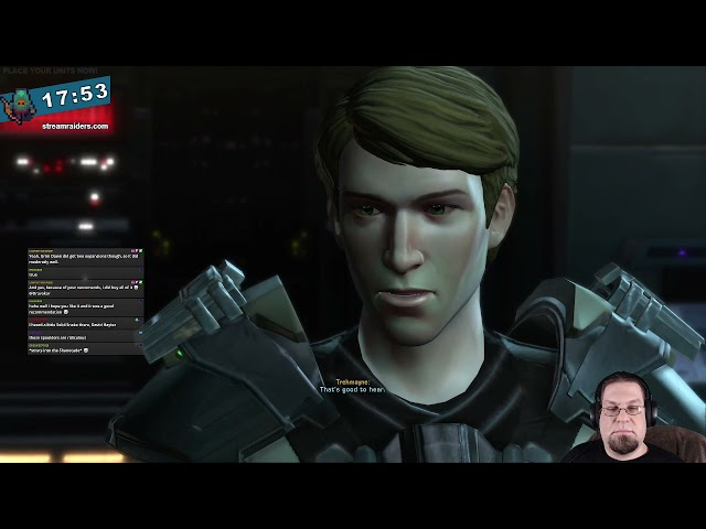 Star Wars: The Old Republic part 54