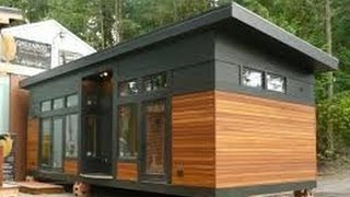 Best Tiny Houses | Proven Floor Plan