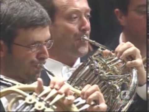 Brukner Symphony 7 Horns Pieces.mpg