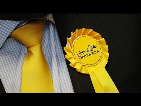 Analysis: The Liberal Democrats' 'far out' manifesto