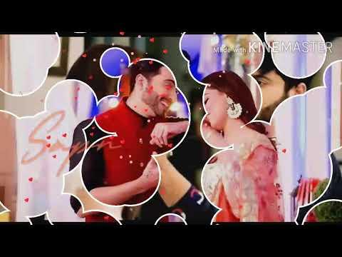 SAJDA 💓Full Song VM..💝💖Karan 💕Preeta 💝💖.. L💗 vely &  R💗mantic VM.. Full HD..Video