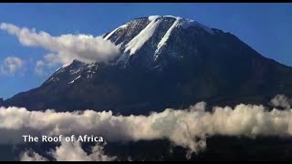 Atlantic Connection Travel | Tanzania